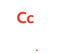 The Community Coalition